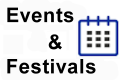 Surreyhills Events and Festivals Directory